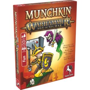 Munchkin-Warhammer-Age-of-Sigmar_0 - bigpandav.de