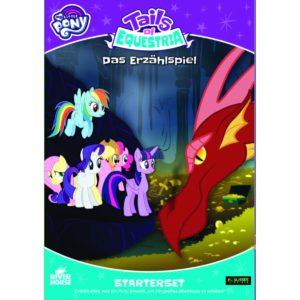My-little-Pony---Tails-of-Equestria--Starterset_0 - bigpandav.de