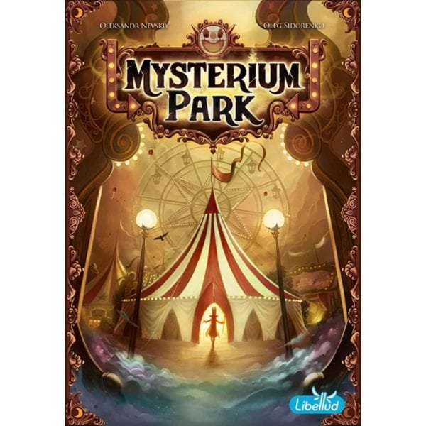 Mysterium--Park_1 - bigpandav.de