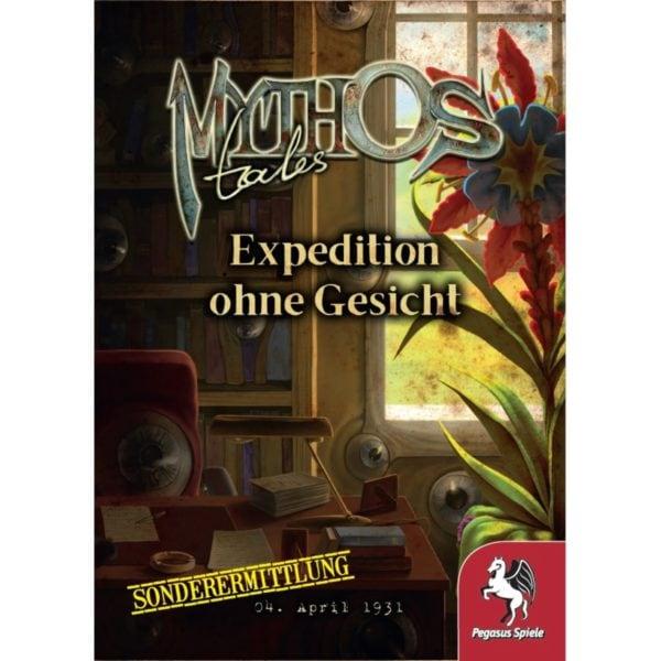 Mythos-Tales---Expedition-ohne-Gesicht_0 - bigpandav.de