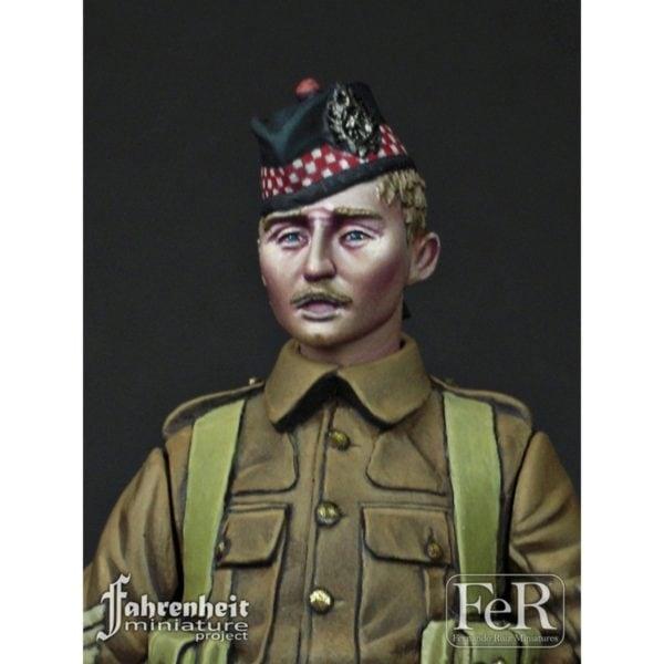 NCO,-Argyll-&-Sutherland-Highlanders,-1915_9 - bigpandav.de