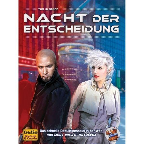 Nacht-der-Entscheidung_0 - bigpandav.de