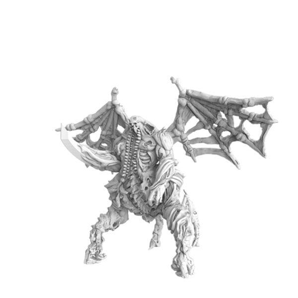 Nemesis-Alien-Kings-Set_3 - bigpandav.de