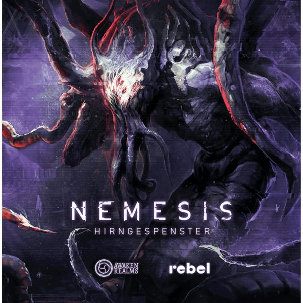 Nemesis---Hirngespenster_1 - bigpandav.de