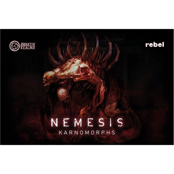 Nemesis---Karnomorphs-Erweiterung-DE_1 - bigpandav.de