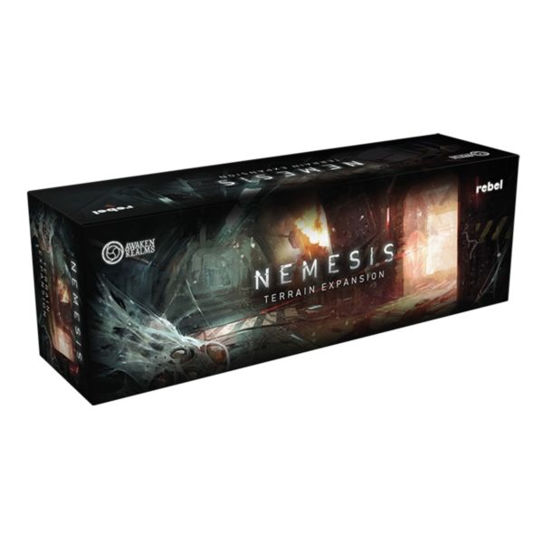Nemesis---Terrain-Expansion_0 - bigpandav.de