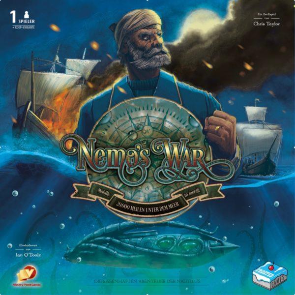 Nemo's-War_0 - bigpandav.de