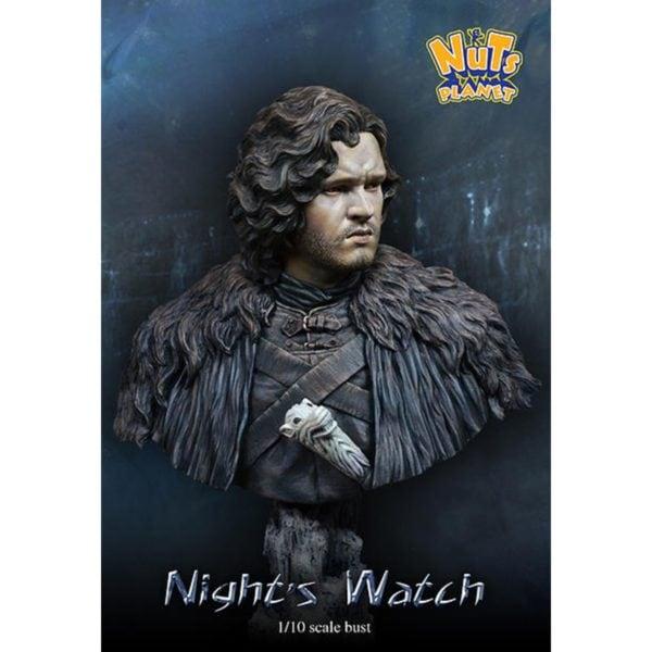 Night-s-Watch_4 - bigpandav.de