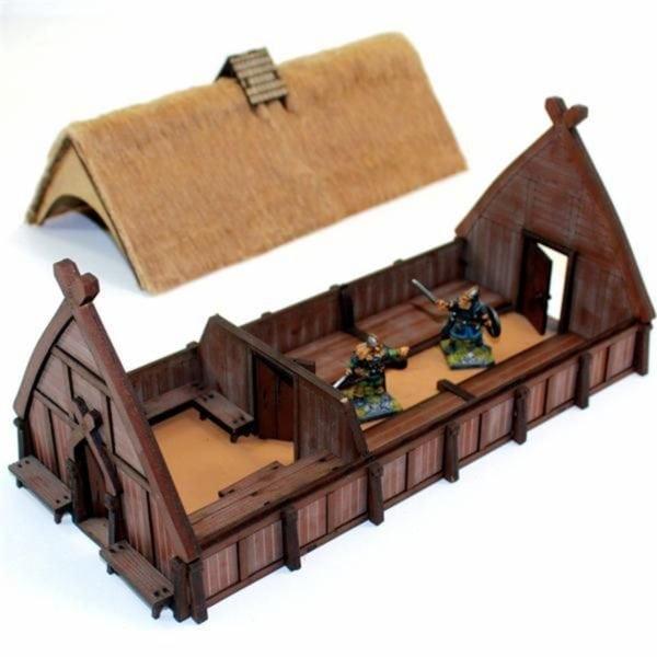Norse-Traders-Shop_1 - bigpandav.de