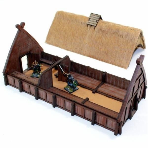 Norse-Traders-Shop_2 - bigpandav.de
