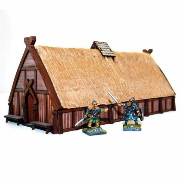 Norse-Traders-Shop_3 - bigpandav.de
