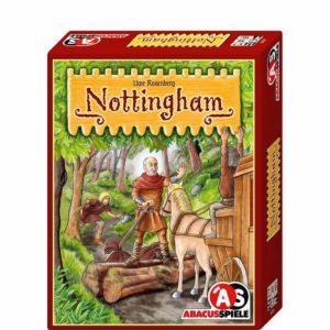 Nottingham_0 - bigpandav.de