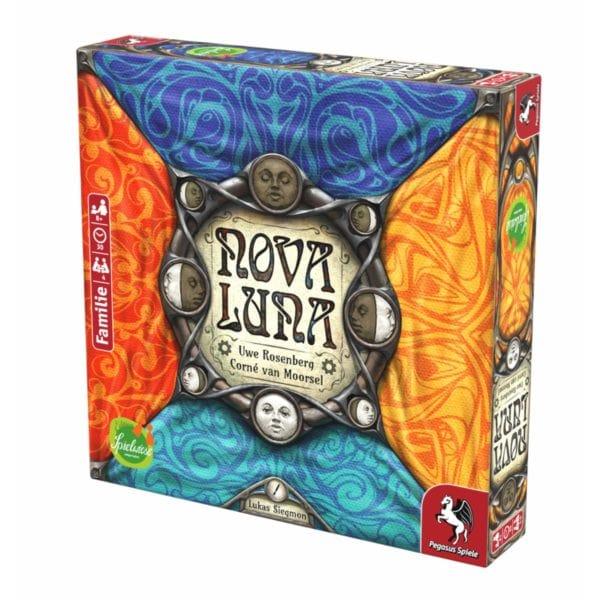 Nova-Luna-(Edition-Spielwiese)_1 - bigpandav.de