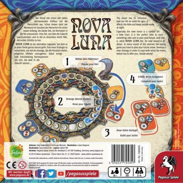 Nova-Luna-(Edition-Spielwiese)_3 - bigpandav.de