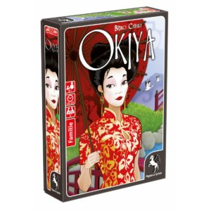 Okiya_0 - bigpandav.de