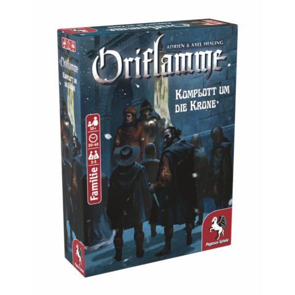 Oriflamme_0 - bigpandav.de