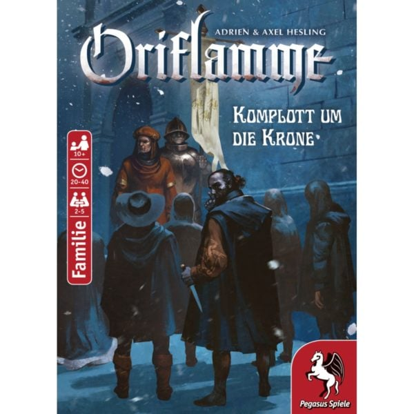 Oriflamme_2 - bigpandav.de