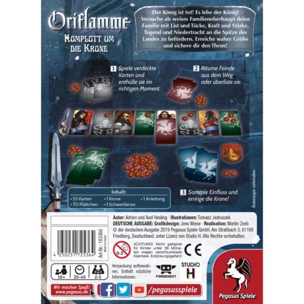 Oriflamme_3 - bigpandav.de
