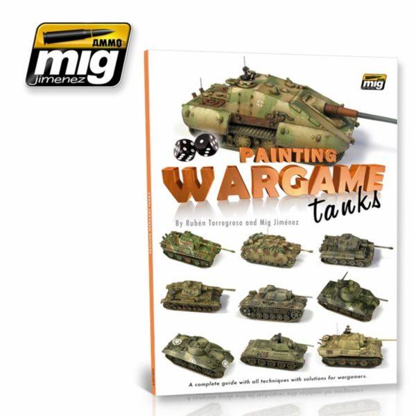 PAINTING-WARGAME-TANKS-(English)_0 - bigpandav.de