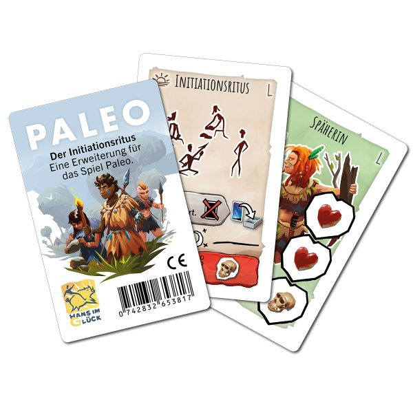 Paleo---Initiationsritus_0 - bigpandav.de