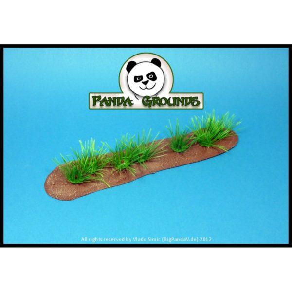 Panda-Grounds-Grasnarbe_0 - bigpandav.de