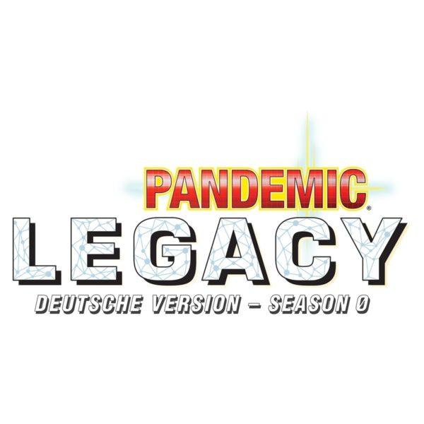 Pandemic-Legacy---Season-0_3 - bigpandav.de