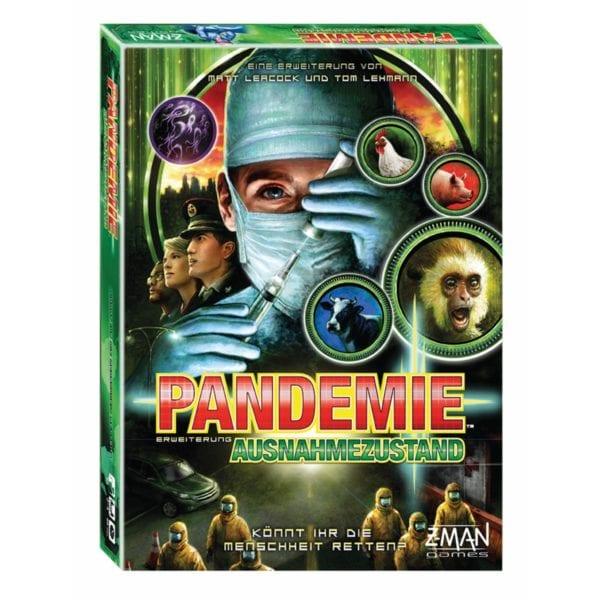 Pandemie--Der-Ausnahmezustand-Erweiterung_0 - bigpandav.de
