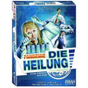 Pandemie--Die-Heilung-DE_0 - bigpandav.de