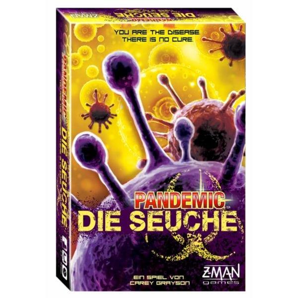 Pandemie--Die-Seuche_0 - bigpandav.de