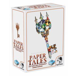 Paper-Tales--Die-Tore-der-Unterwelt-(Erweiterung)-(Frosted-Games)_0 - bigpandav.de
