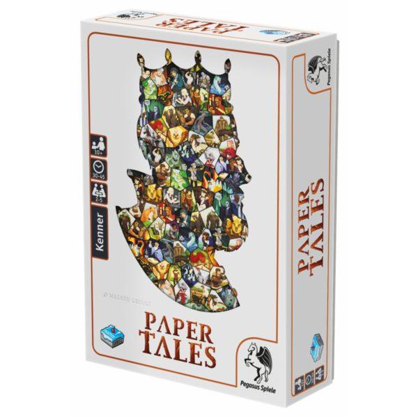 Paper-Tales-(Frosted-Games)_1 - bigpandav.de