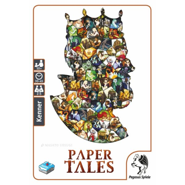 Paper-Tales-(Frosted-Games)_2 - bigpandav.de