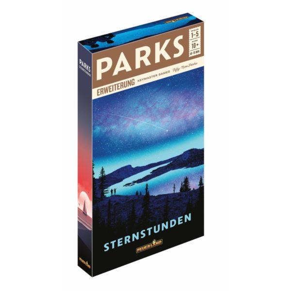 Parks--Sternstunden-[Erweiterung]_0 - bigpandav.de