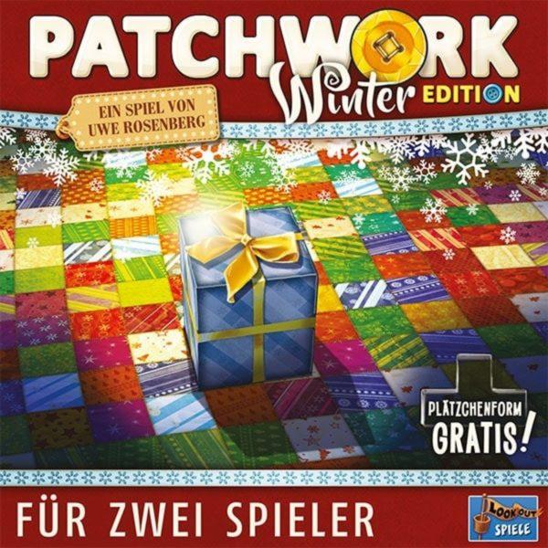 Patchwork---Winteredition_0 - bigpandav.de