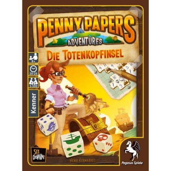 Penny-Papers-Adventures--Die-Totenkopfinsel_2 - bigpandav.de