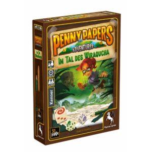 Penny-Papers-Adventures--Im-Tal-des-Wiraqucha_0 - bigpandav.de