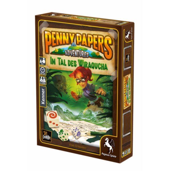 Penny-Papers-Adventures--Im-Tal-des-Wiraqucha_1 - bigpandav.de