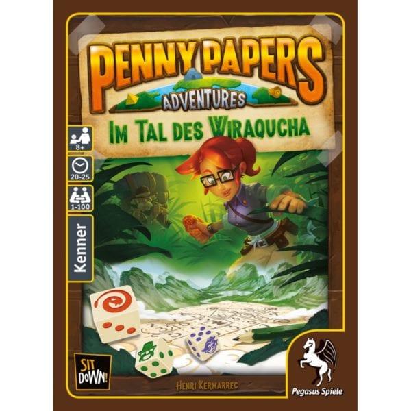 Penny-Papers-Adventures--Im-Tal-des-Wiraqucha_2 - bigpandav.de
