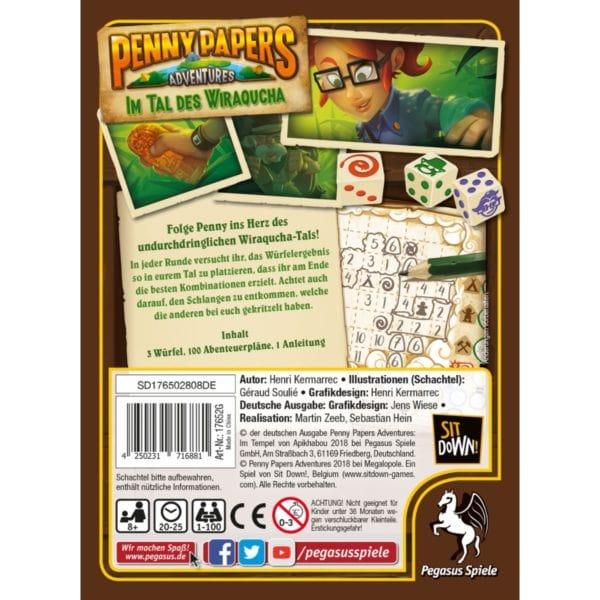 Penny-Papers-Adventures--Im-Tal-des-Wiraqucha_3 - bigpandav.de