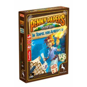 Penny-Papers-Adventures--Im-Tempel-von-Apikhabou_0 - bigpandav.de