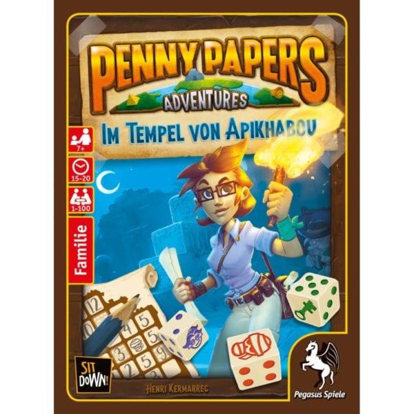 Penny-Papers-Adventures--Im-Tempel-von-Apikhabou_2 - bigpandav.de