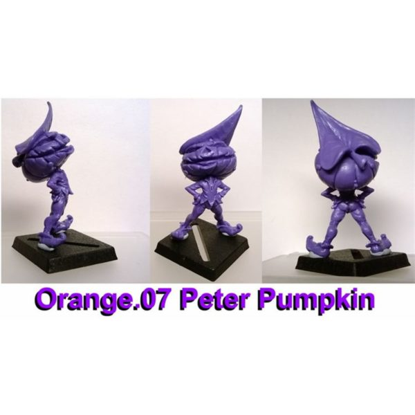 Peter-Pumpkin_0 - bigpandav.de