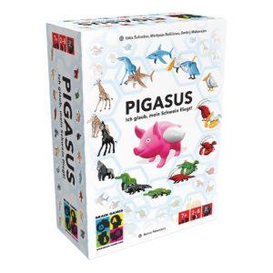 Pigasus-DE_0 - bigpandav.de
