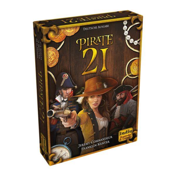 Pirate-21-DE_0 - bigpandav.de