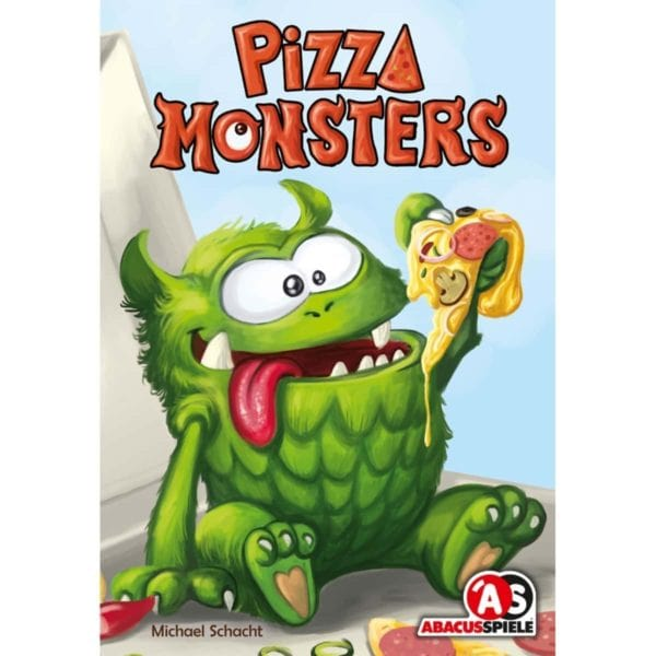 Pizza-Monsters_1 - bigpandav.de