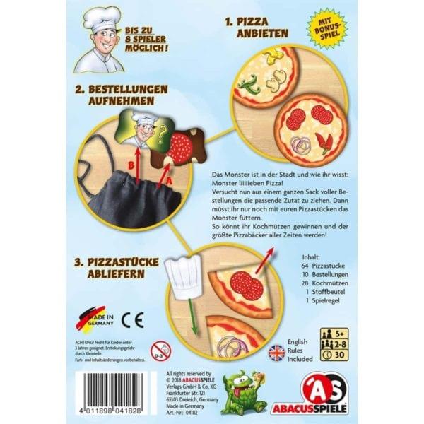 Pizza-Monsters_2 - bigpandav.de