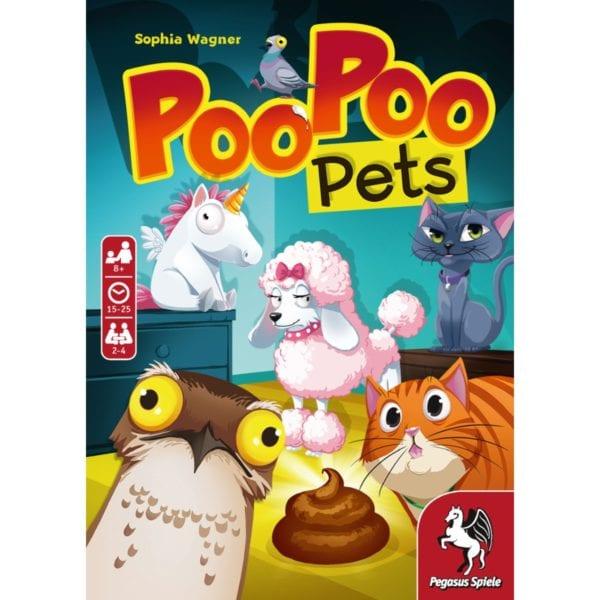 Poo-Poo-Pets-(deutsch-englisch)_2 - bigpandav.de
