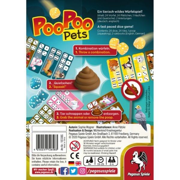 Poo-Poo-Pets-(deutsch-englisch)_3 - bigpandav.de