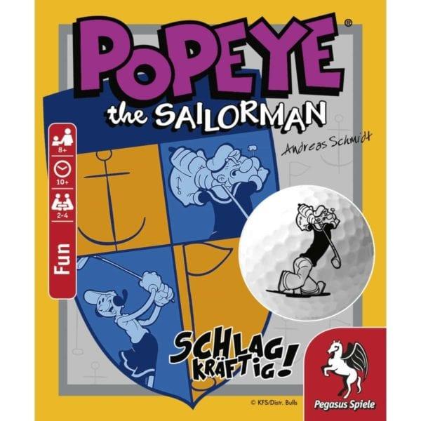 Popeye---Schlagkraeftig!-(Bierdeckelspiel)_2 - bigpandav.de