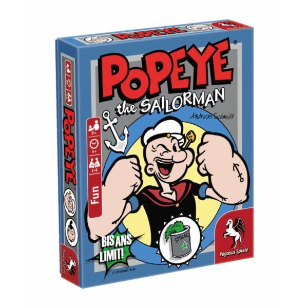 Popeye-the-Sailorman--Bis-ans-Limit!-(Spieldeckelspiel)_0 - bigpandav.de